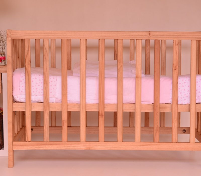Baby cots