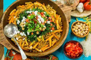 Food-of-Shimla