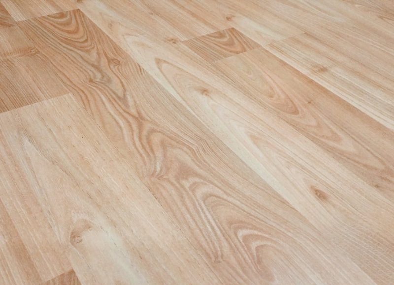 Best Flooring Types for your Newly Built Home